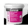 CERESIT СТ-15 Грунтующая краска силиконовая 10л