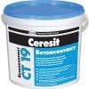 CERESIT СТ-19 Грунтовка бетоноконтакт 15 кг