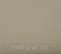 MSS-022 Ваниль (0,425 х 1,70 м) Satin (Сатин)  - Тканевые ролеты Oasis Оазис