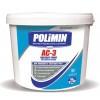 ПОЛИМИН АС-3 (Polimin АС-3)- Краска грунтующая, 10 л