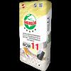 Клей для газоблока Ансерглоб ВСМ 11 (Anserglob BCM 11) (25 кг)