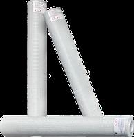 Сетка фасадная 4*4мм 145гр/м белая