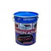 Ореол  Мастика битумно-резиновая (3кг)