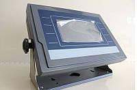 Цифровой индикатор D 39A (сенсорный)