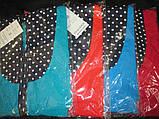 Красивые халаты для молодежи., фото 5