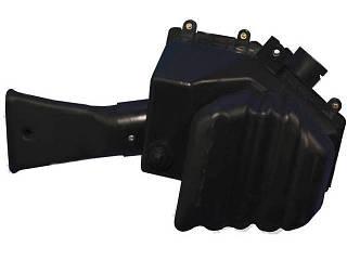 Корпус воздушного фильтра Форза a13-1109110fa