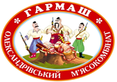"Частное предприятие ""ФИРМА ГАРМАШ"""