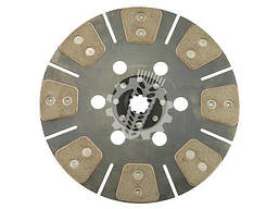 Тормозной диск 3756 John Deere
