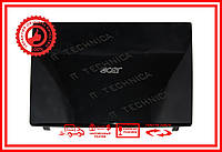 Крышка матрицы (задняя часть) Acer Aspire V3-531G