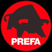 Кровельный материал Prefa