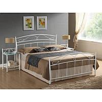 Кровать Signal Siena