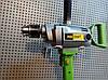 Дрель-миксер ProCraft PS-1700, фото 2
