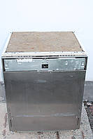 Посудомоечная машина Miele  G 858 SCVI