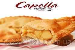 Ароматизатор Capella Apple Pie v2 (Яблучний пиріг) 5 мл.