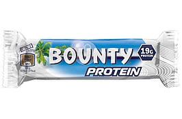 Протеїновий Батончик Bounty Protein Bar 57 g