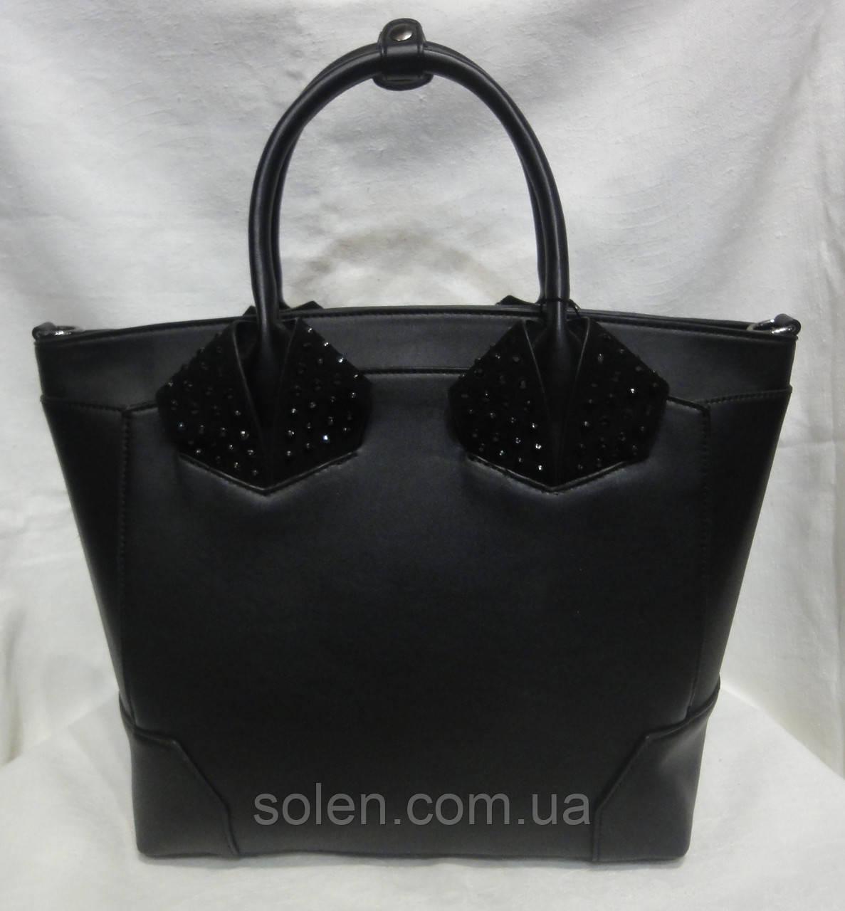 1bdc3d6b50e7 Эффектная женская сумка. Стильная сумка.: продажа, цена в Харькове ...