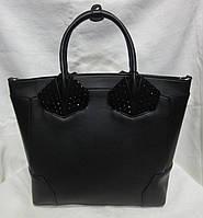 Эффектная женская сумка. Стильная сумка.