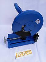 Пила дисковая по металлу Odwerk BNB 2414