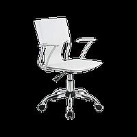Кресло поворотное Signal Q-010