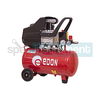 Воздушный компрессор масляный EDON AC-OTS25L