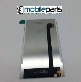 Оригинальный Дисплей LCD (Экран) для S-TELL M555