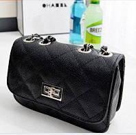 Стильная женская мини сумочка PM6730