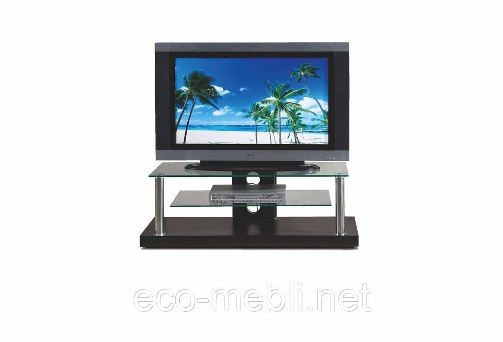 Тумба RTV для ТВ та апаратури RTV-5 BIS Halmar
