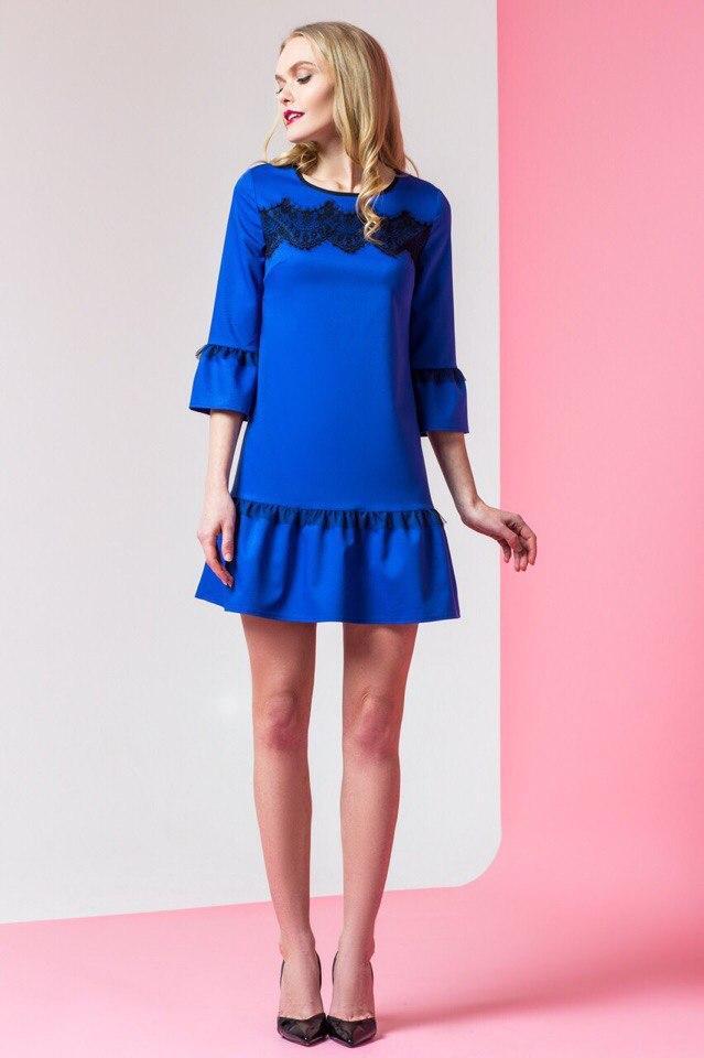 9ade74fa783 Элегантное женское платье