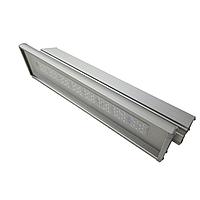 Светодиодный уличный светильник 120 Вт. TORR-120/220-140-5000-02 LED