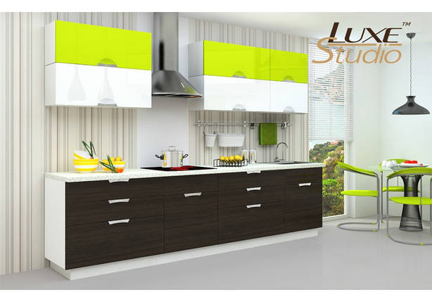 """Кухня Avanti ТМ """"Matroluxe"""", фото 2"""