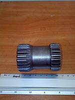Муфта ЭО-2621