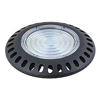 Светильник промышленный LED-150W-EVRO-ЕВ, фото 1
