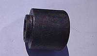 Полумуфта ЭО-2621