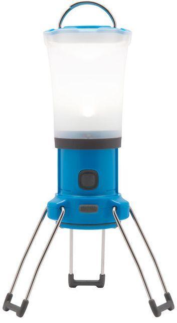Синій кемпінговий ліхтар Black Diamond APOLLO Process Blue, 200 лм, BD 620712.PRBL