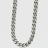 Серебряная цепочка 8004(П40)
