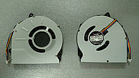 Вентилятор (кулер) Lenovo IdeaPad G50 G50-30 G50-45 G50-70 G50-80 Eg75080s2-C011-S9a DC28000CGS0