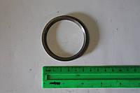 Седло выпускного клапана СССР 236-1003110