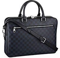 9fe52247edd7 Сумка Louis Vuitton копия в Украине. Сравнить цены, купить ...