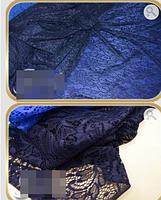 Кружевной костюм , фото 3