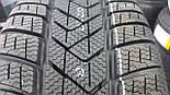 18 оригинальные колеса диски на BMW 5M/// G30/G31, style 632, фото 8