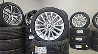 18 оригинальные колеса диски на BMW 5M/// G30/G31, style 632