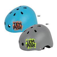 Шлем защитный Шлем Tempish WERTIC