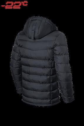 Мужская стильная зимняя куртка Braggart (р. 46-56) арт. 4382, фото 2