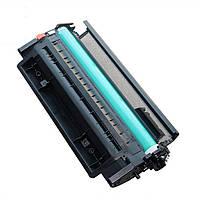 Картридж AICON для HP LJ 1160/ 1320/ 3390/ 3392/ CANON LBP3300/ Q5949X / 6K/ Black/ With Chip