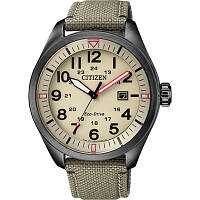 Часы CITIZEN AW5005-12X, Рівне