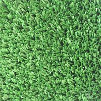 Искусственная трава Orotex Campo
