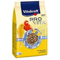 Pro Vita Корм с пробиотиком для канареек 750 гр (33849)
