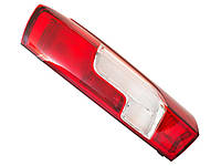 Fiat Ducato 2014- задний фонарь видимости правый фара задняя