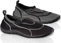 Тапочки для кораллов, аквашузы, обувь для плавания, дайвинга, серфинга Arucas 7596 00 (41-46)