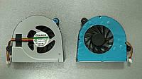 Вентилятор (кулер) Lenovo IdeaPad G400S G500S G505S Z501 Z505 MG60090V1-180-S99 4PIN